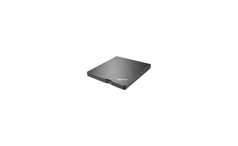 Lenovo ThinkPad DVD įrašymo įrenginys