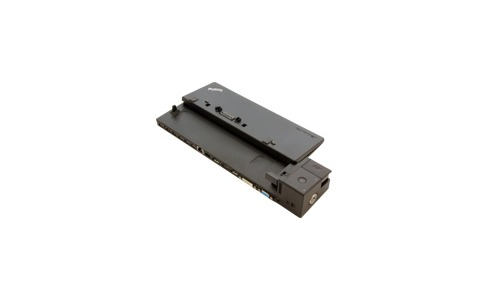 Lenovo ThinkPad Ultra Dock - 170 W EU