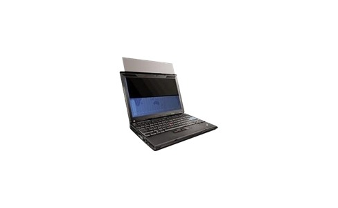 Lenovo ThinkPad 12,5inch Wide Privacy Filter 3M