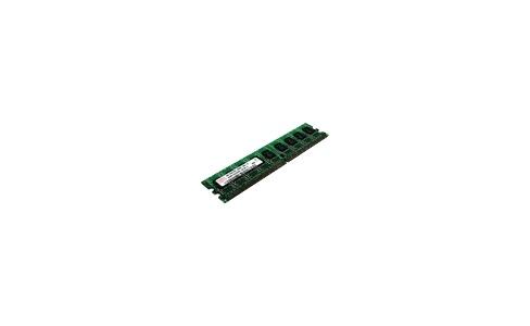 Lenovo 4GBPC3 12800DDR3 1600non ECC