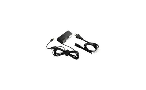 Lenovo ThinkPad 10 Tablet 36W AC Adapter-EU/INA/VIE