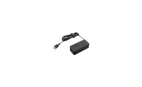 Lenovo ADAPTR TP 45W AC Adapter SlimTip