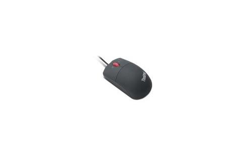 Lenovo ThinkPad lazerinė pelė
