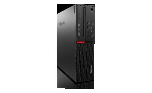 Lenovo ThinkCentre M900 stalinis kompiuteris
