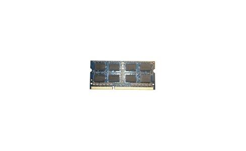 Lenovo; 4GB RAM atminties PC3-12800 DDR3-1600 SODIMM Memory