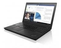 Lenovo ThinkPad T560 nešiojamas kompiuteris