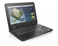 Lenovo ThinkPad 11e nešiojamas kompiuteris su Chrome OS