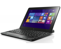ThinkPad 10 Ultrabook Keyboard