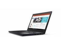 Lenovo ThinkPad X270 nešiojamas kompiuteris