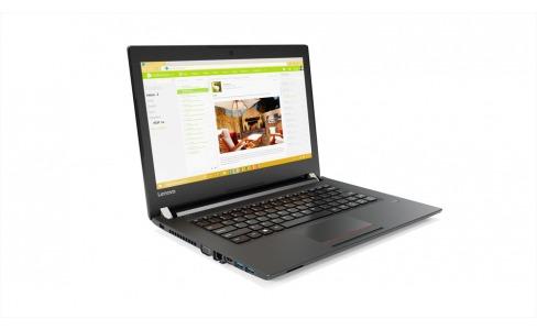 Lenovo V510-14IKB nešiojamas kompiuteris