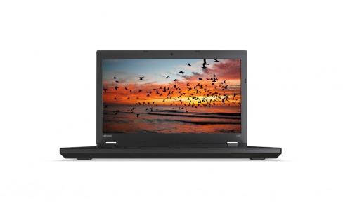 Lenovo ThinkPad L570 nešiojamas kompiuteris