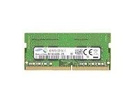Lenovo 4 GB DDR4 2400 MHz SoDIMM Memory (nešiojamiems kompiuteriams)