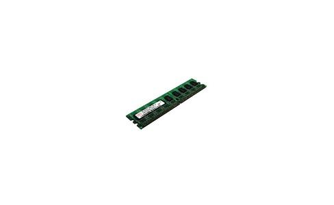 Lenovo 8GBPC3 12800DDR3 1600non ECC