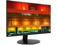 ThinkVision T24i-10 23.8 Inch Wide FHD IPS Type Monitor