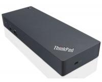 Lenovo ThinkPad Thunderbold 3 Dock 135W (EU)