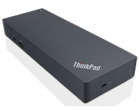 Lenovo ThinkPad Thunderbold 3 Dock 135W (EU)