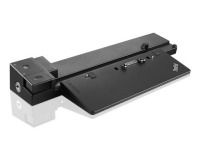 Lenovo ThinkPad Workstation Dock all country power adapters