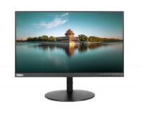 Lenovo ThinkVision T22i 21.5 colių monitorius