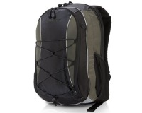 Lenovo Performance Backpack Carry Case lightweight design with front bungee system 15,6 inch