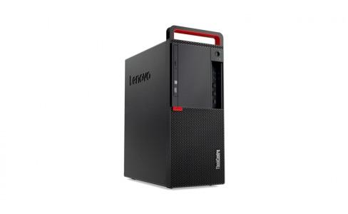 Lenovo ThinkCentre M910t Tower stalinis kompiuteris