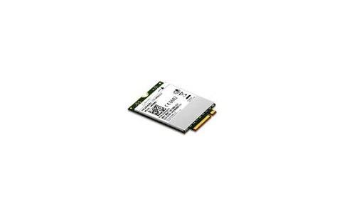 Lenovo ThinkPad Huawei ME906S; LTE mobilusis ryšys; LTE mobilusis ryšys Mobile Broadband Card f/ Skylake