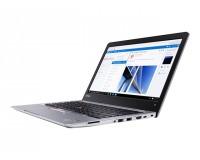 Lenovo ThinkPad 13 G2 nešiojamas kompiuteris