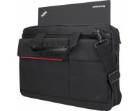 Lenovo 15.6 colių kompiuterio krepšys