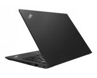 Lenovo ThinkPad E480 nešiojamas kompiuteris