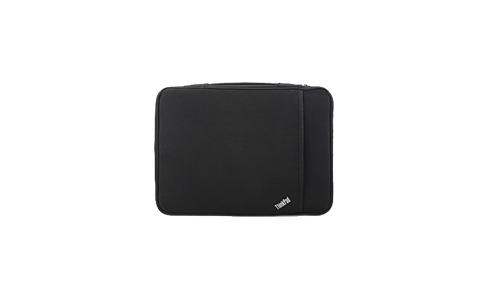 Lenovo ThinkPad 13inch Sleeve