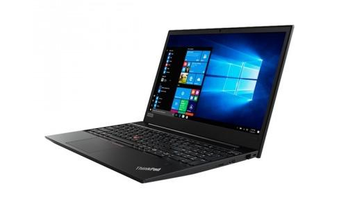 Lenovo ThinkPad E580 nešiojamas kompiuteris