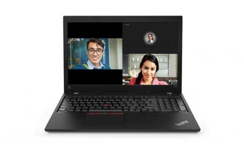 Lenovo ThinkPad L580 nešiojamas kompiuteris