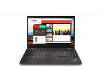 Lenovo ThinkPad T580 nešiojamas kompiuteris