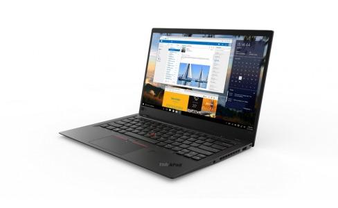 Lenovo ThinkPad X1 Carbon nešiojamas kompiuteris