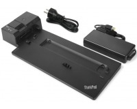 Lenovo ThinkPad Basic Dock - 90W incl. Power Cord (EU)