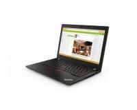 Lenovo ThinkPad X280 nešiojamas kompiuteris