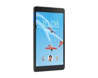 Lenovo TB-8304F1 MT8163B 8inch 1280x800 IPS 1GB 16GB RAM atminties ANDROID 1Cell SLATE 2YW