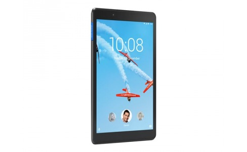 Lenovo TB-8304F1 MT8163B 8inch 1280x800 IPS 1GB; 16GB RAM atminties ANDROID 1Cell SLATE 2YW