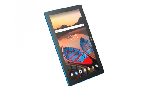 Lenovo TB-X103F APQ8009 QC 1.3GHZ 32BIT LP DDR3 1GB+16GB 10.1 1280x800 IPS 802.11 B/G/N+BT4.0 NO 2CELL 7000MAH 2 Year ANDROID