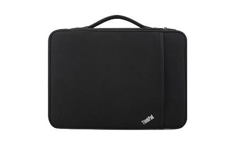 Lenovo ThinkPad 12inch Sleeve
