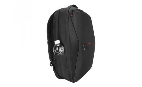 Lenovo ThinkPad Professional; 15.6 colių Backpack