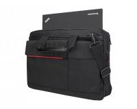 Lenovo ThinkPad Professional 15.6 colių Topload Case