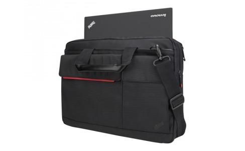 Lenovo ThinkPad Professional; 15.6 colių Topload Case