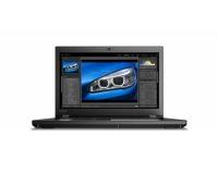 Lenovo ThinkPad P52 nešiojamas kompiuteris