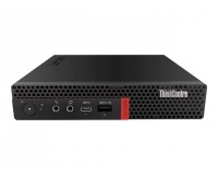 Lenovo ThinkCentre M720 Tiny stalinis kompiuteris