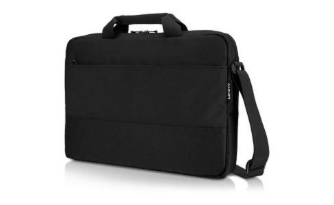 Lenovo 15.6 colių Basic Topload Case