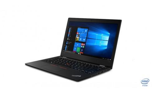 Lenovo ThinkPad L390 nešiojamas kompiuteris