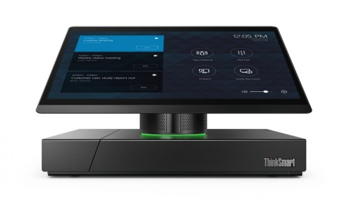 Lenovo ThinkSmart HUB500 AIO TINY Q270