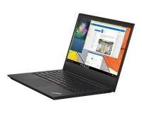 Lenovo ThinkPad E490 nešiojamas kompiuteris