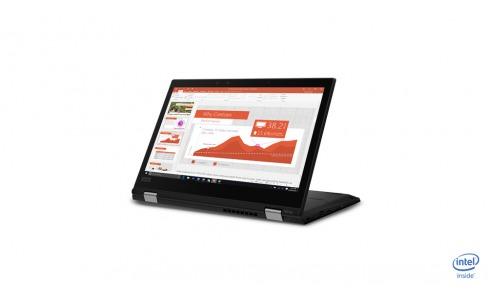 Lenovo ThinkPad L390 Yoga nešiojamas kompiuteris