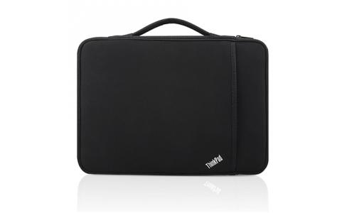 Lenovo ThinkPad 14inch Sleeve